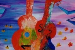 Musica e serenità